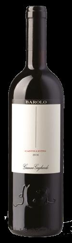BAROLO-CASTELLETTO-2016